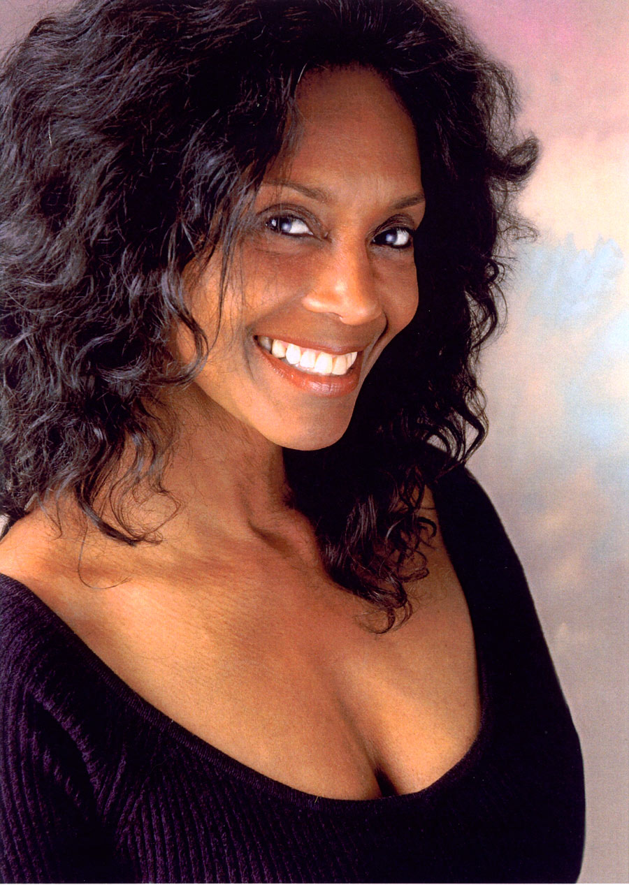 "Veteran film and stage actress Margaret Avery shares her thoughts on the hit movie and her Oscar-nominated role of ""Shug""that..."