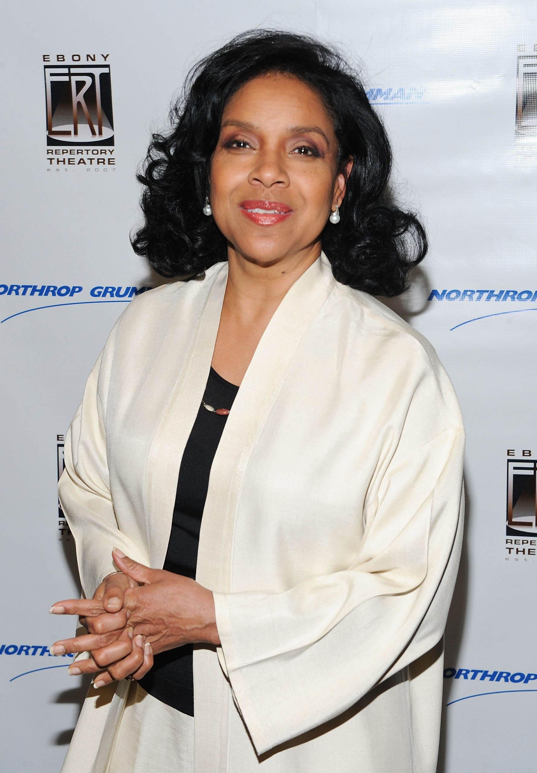 By Dennis J. Freeman As an accomplished actress, Phylicia Rashad's career is rich in depth and accolades. She recently starred...