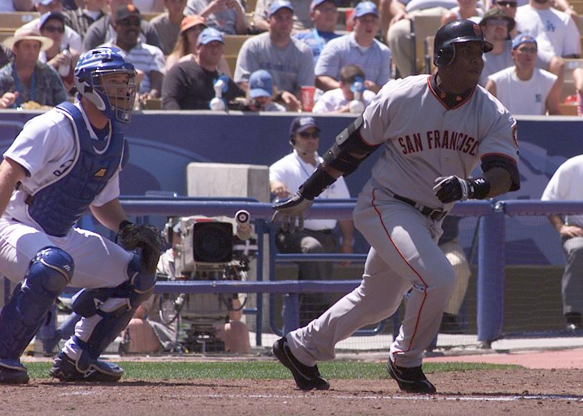 By Dennis J. Freeman  Commentary The moment of truth is here for all-time home run leader Barry Bonds. In the...