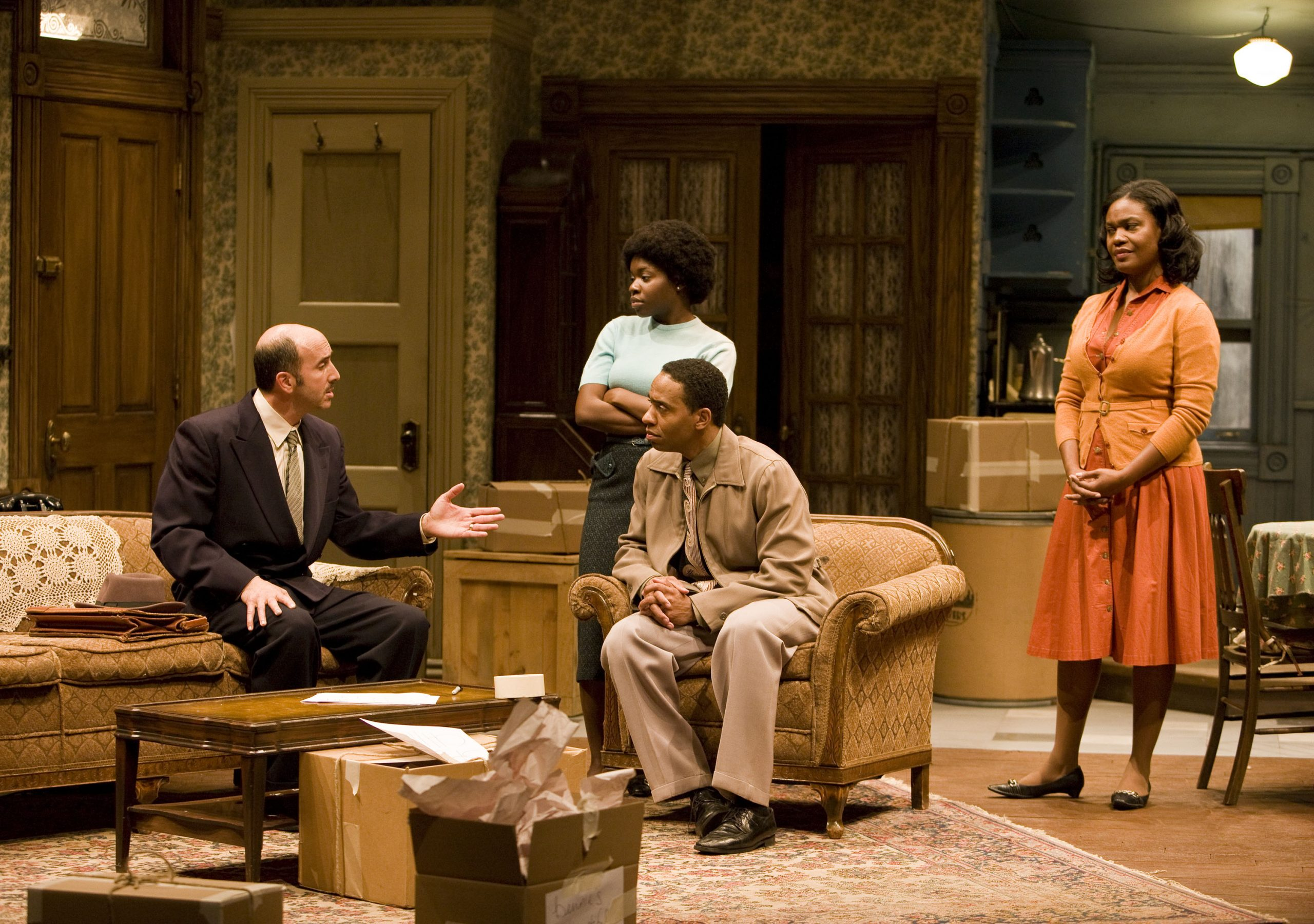 a raisin in the sun walter related keywords suggestions long walter lee y