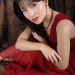 Pianist Keiko Matsui is one of the most recognizable faces in the jazz music scene.