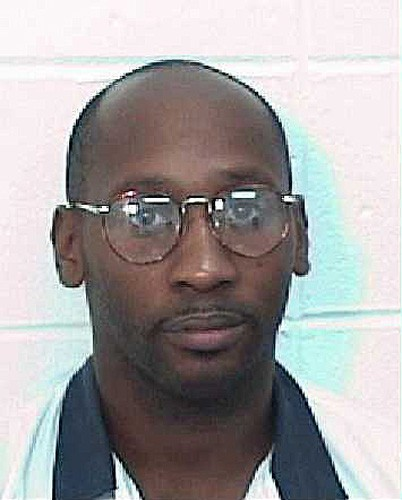 The execution of Troy Davis has set off alarm bells about the criminal justice system in this country and the death penalty.