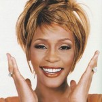 Whitney Houston was one of the top entertainers of this generation.