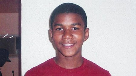The family of Trayvon Martin is looking for justice in the teenager's murder.