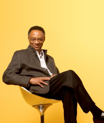 There is nothing new or different that jazz great Ramsey Lewis hasn't seen throughout his brilliant and legendary career. When...