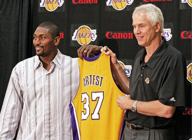 artest-lakers
