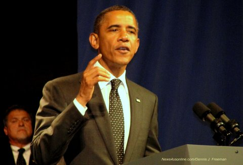 Now that President Obama has won reelection, he can rightfully say that his policies also won and the biggest winner...