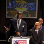 Kareem Finally Recieves Overdue Honor  
