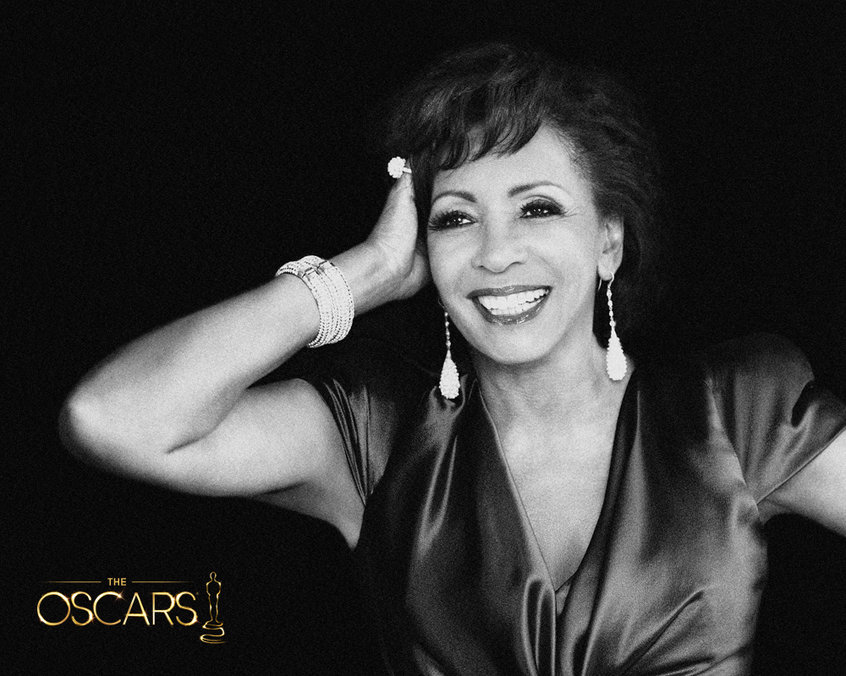 BEVERLY HILLS, CA – Dame Shirley Bassey will make a special appearance on the Oscars®, show producers Craig Zadan and...