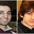 New America Media, Commentary, Andrew Lam, Posted: Apr 24, 2013 SAN FRANCISCO — As the story of the Tsarnaev brothers unfolds – from...