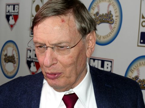 Baseball Commissioner Allan H. (Bud) Selig today announced the creation of an On-Field Diversity Task Force to address the talent...