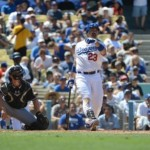 Dodgers Pay Big Bucks for 2013 Success  