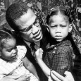 New America Media, Commentary, Earl Ofari Hutchinson May 19 marked what would have been the 88th birthday of Malcolm X,...