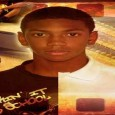 Silicon Valley DeBug, First Person, Semaj Hawthorne, Posted: Apr 04, 2013 Ed Note: Seventh grade student Semaj Hawthorne recently got transferred to a...
