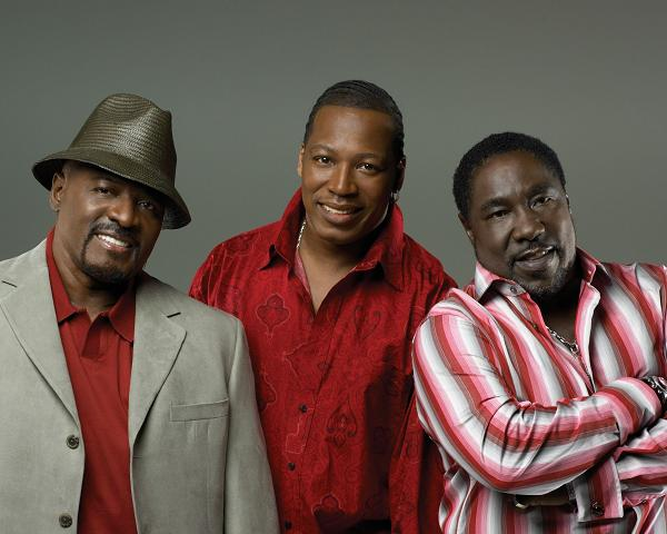 The O'Jays will be brining their soulful sound to the 26th Annual Long Beach Jazz Festival.