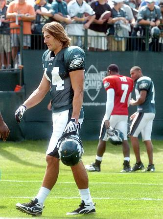 riley-cooper1_zps96835cd8