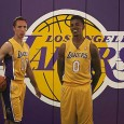 EL SEGUNDO-The Los Angeles Lakers are a much different team than they were last season. There...