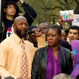 American Program Bureau (APB) has announced that it is the exclusive speaking agency for Sybrina Fulton and Tracy Martin,...