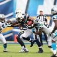 San Diego Chargers running back Ryan Mathews has only one 1,000 rushing season during his short...