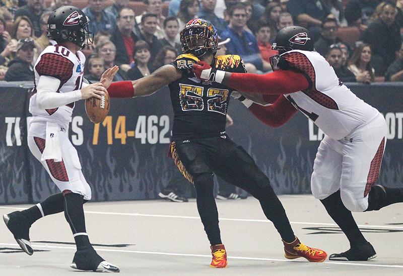 LA Kiss vs Cleveland_BT2F0290-5