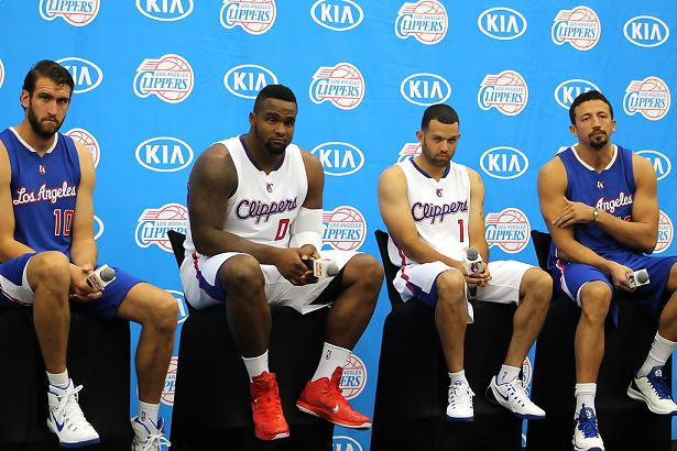 clippers3done