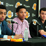 Will stars align for Lakers ?