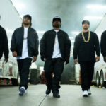 'Straight Outta Compton' is Our Nation's Reality