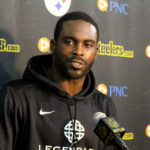 Mike Vick show Chargers he's not done