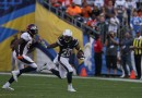 Inches sums up Chargers' season