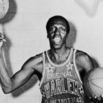 Meadowlark Lemon, Harlem Globetrotters Great, Dead at 83