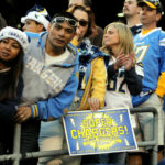 Possible move upsetting to Chargers fans