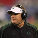 The sudden fall of Chip Kelly