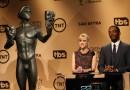 Screen Actors Guild Awards nominates diversity