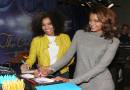 Pilot Pen and GBK make awards gift lounge star worthy