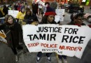 Black and blue: Children no longer safe from police abuses