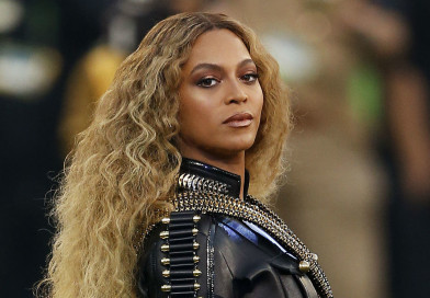 """Beyoncé's """"Formation"""" And The Beauty And Boldness Of Blackness"""