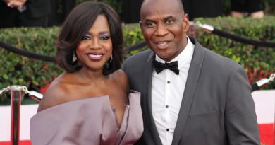 SAG Awards gives diversity a boost