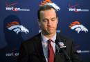Peyton Manning's shade on black men