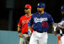 Freeway Series is home cooking for Dodgers-Angels