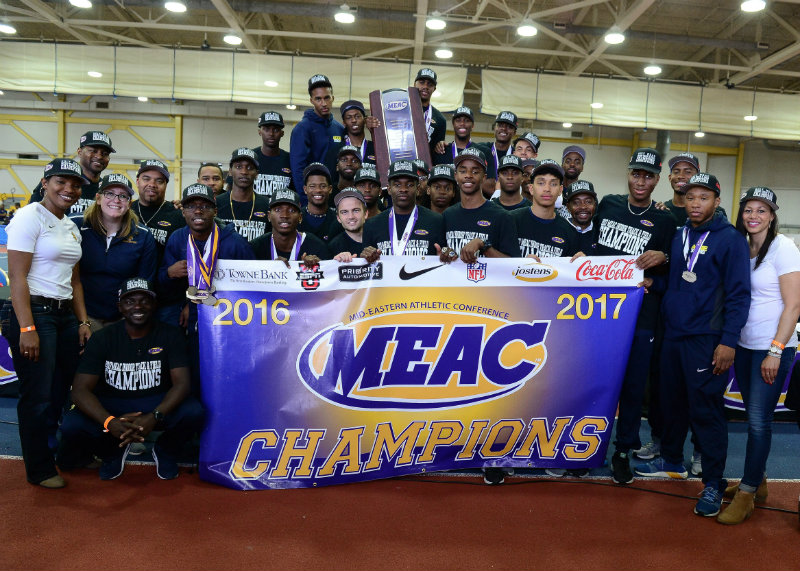 meac2