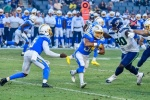 8-23-2019 NFL Seahawks vs. Chargers-4.jpg