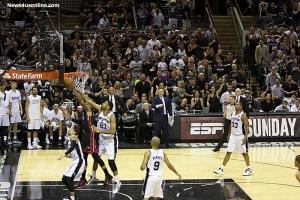 NBA9.jpg