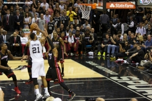 NBA3.jpg