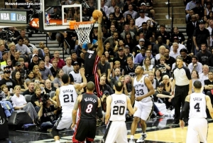 NBA5.jpg