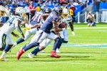 NFL Texans vs. Chargers 9-22-2019-92.jpg