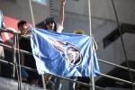 Titans vs Chargers 2016 669JPG.jpg