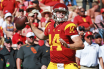 usc-oregon  state 15.png