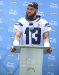 Chargers T.C. 7-28-2018 338.JPG