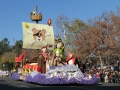 rose-parade