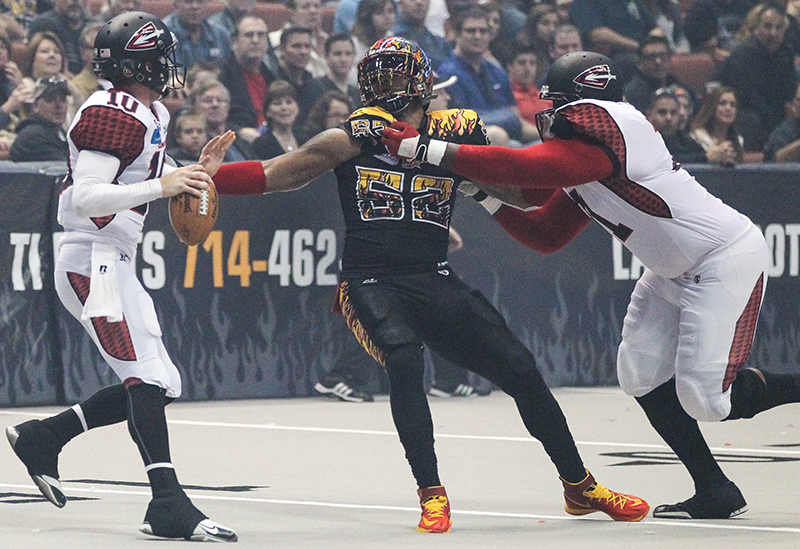 LA Kiss vs Cleveland_BT2F0290-5